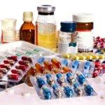 alergie medicamente