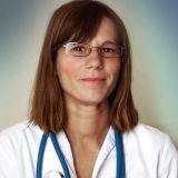 Cabinet alergologie. Alergolog Dr Ramona Muresan