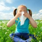 simptome alergie
