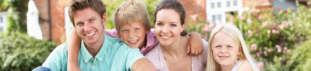 Sfatul medicului alergolog pentru toata familia