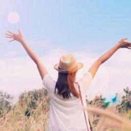Desensibilizarea alergica tratamentul curativ al alergiilor