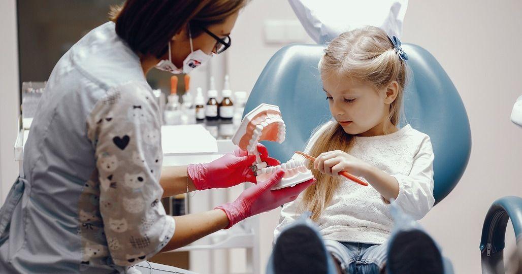 alergie anestezice dentare