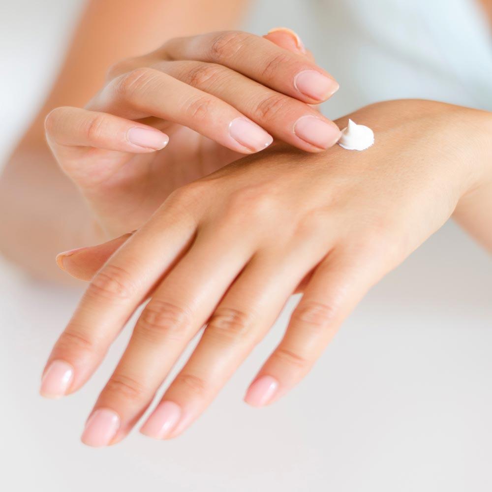 cosmetice hipoalergice