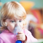 alergii_respiratorii_copii