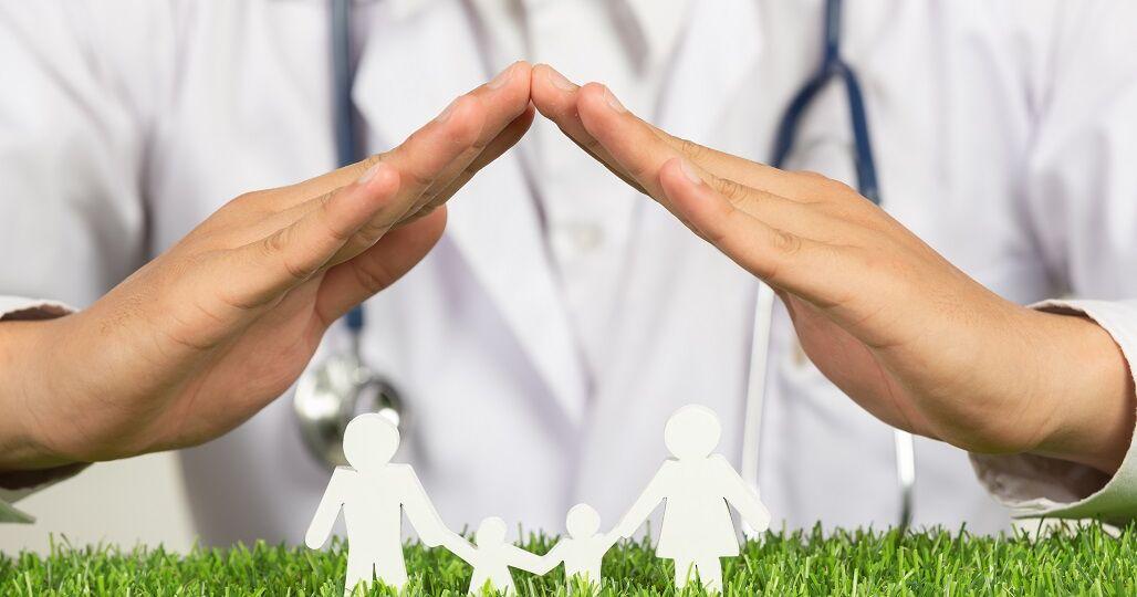 alergii vaccin covid