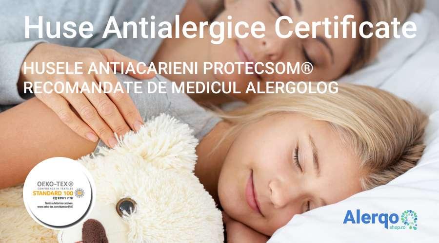 900_Huse_antialergice_certificate