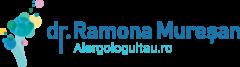 Alergologie Dr. Ramona Muresan